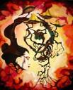 Brainstorm (2005) - thumbnail