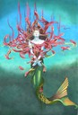 Mermaid (2004) - thumbnail